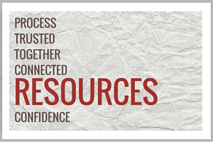 Resources and Courses