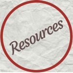 Resources – Coming Soon!